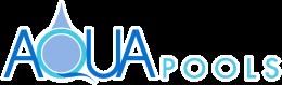 Aqua Pools Logo